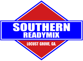 Southern Readymix Locust Grove